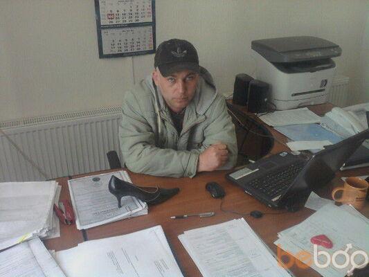 Фото мужчины босяк, Псков, Россия, 36