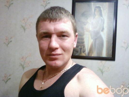 ���� ������� Sergey, �����������, ������, 32