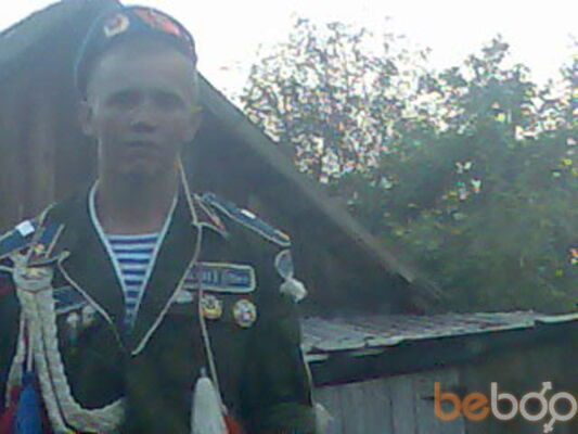 Фото мужчины Sipliu, Брест, Беларусь, 26