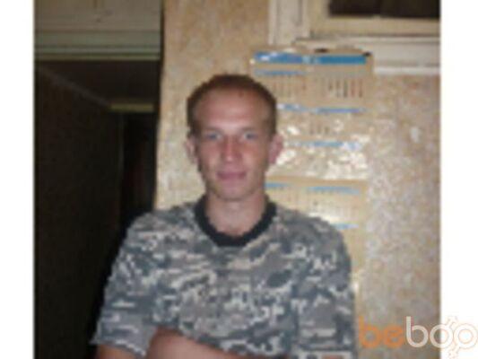 Фото мужчины serd, Вологда, Россия, 33