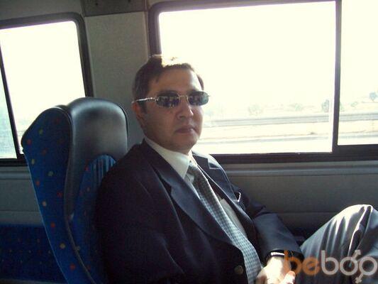 Фото мужчины Galym, Алматы, Казахстан, 43
