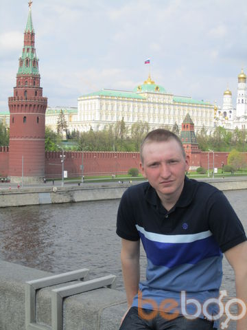 Фото мужчины Niyazka, Казань, Россия, 26