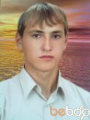 Фото мужчины ezerud, Киев, Украина, 26