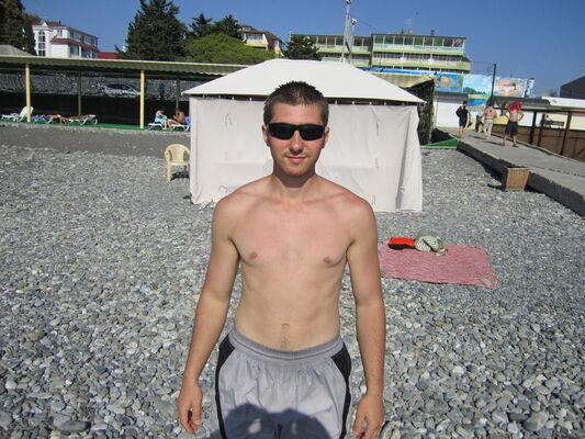 ���� ������� Andrey, ������, ��������, 25