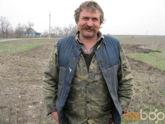 Фото мужчины оксюморон1, Великая Александровка, Украина, 50