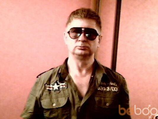 Фото мужчины Prohor, Воронеж, Россия, 48