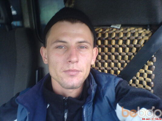 Фото мужчины koz333, Дружковка, Украина, 30