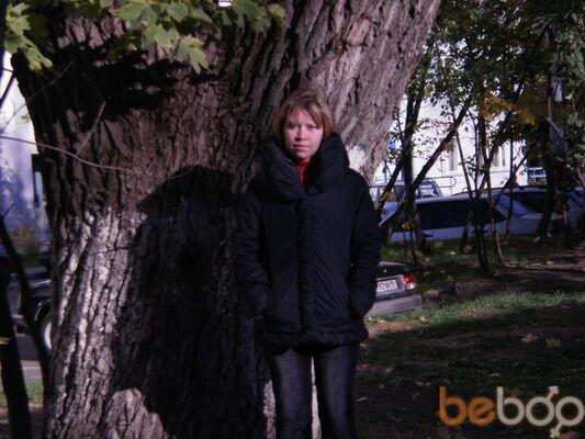 Фото девушки голубки, Москва, Россия, 35