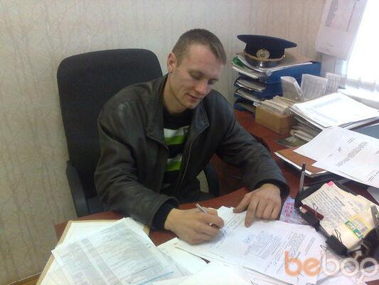 Фото мужчины Александр, Могилёв, Беларусь, 30