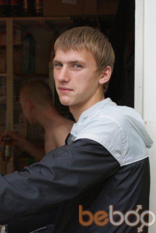 Фото мужчины konstantin, Калининград, Россия, 25