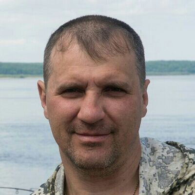 Фото мужчины Денис, Комсомольск-на-Амуре, Россия, 40