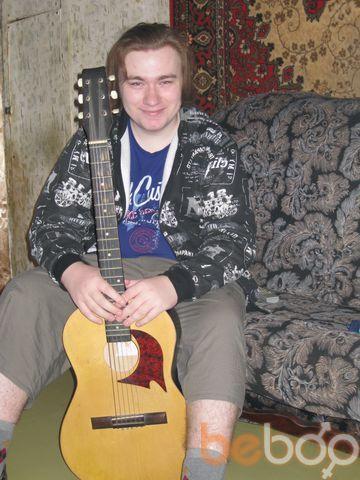 Фото мужчины Vla_Di, Саратов, Россия, 26