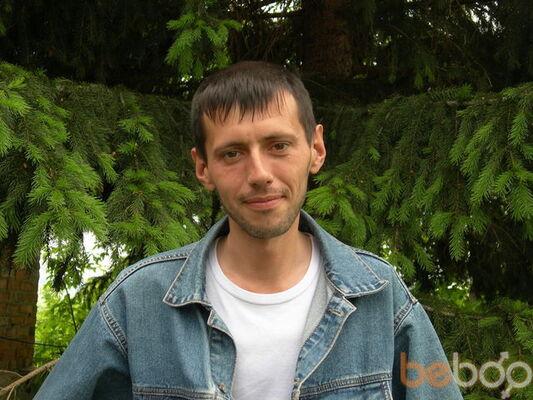 Фото мужчины Андрей, Усть-Каменогорск, Казахстан, 37