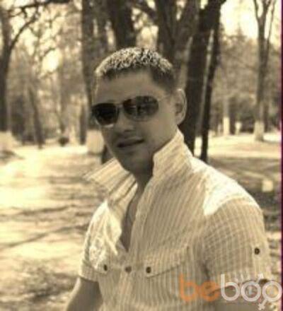 Фото мужчины Mister X, Кишинев, Молдова, 27