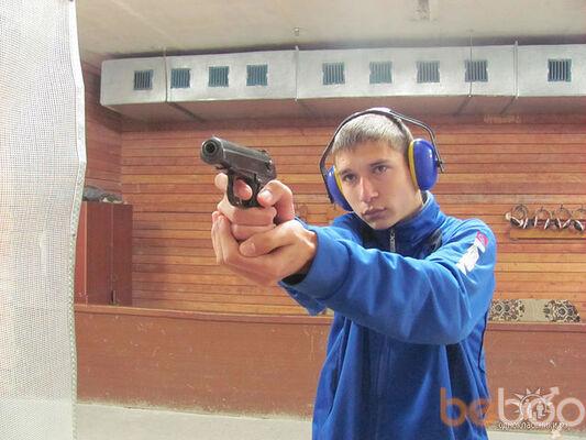Фото мужчины DjAndrew, Кишинев, Молдова, 25