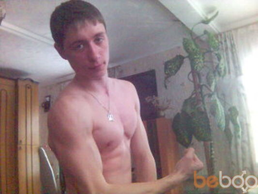 Фото мужчины Николай, Нижний Новгород, Россия, 23