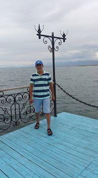 Фото мужчины Mirlan, Бишкек, Кыргызстан, 31