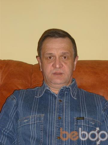 ���� ������� dallas, ���������, ������, 55