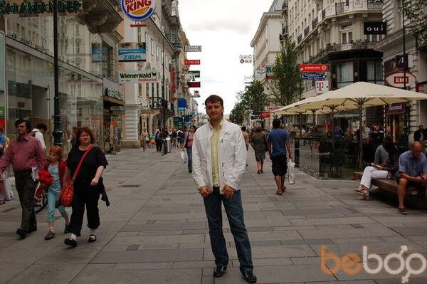 Фото мужчины massvab0011, Москва, Россия, 35
