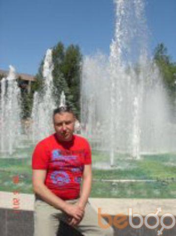 ���� ������� zheka, ������ ���, �������, 37