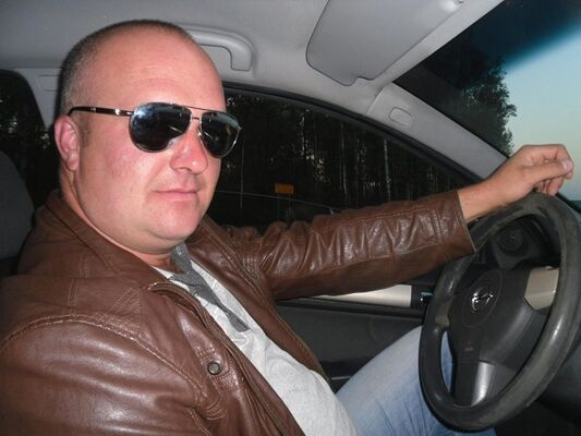 Фото мужчины Александр, Ельск, Беларусь, 33