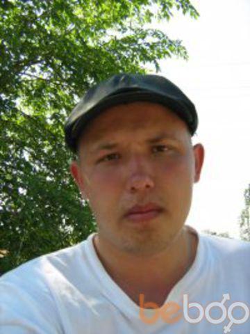 Фото мужчины Sanch, Запорожье, Украина, 27