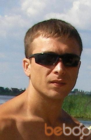 Фото мужчины val79, Подольск, Россия, 37