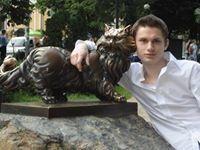 ���� ������� Dmitry, ����, �������, 22