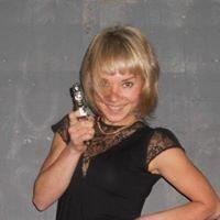 Фото девушки Тамила, Полтава, Украина, 37