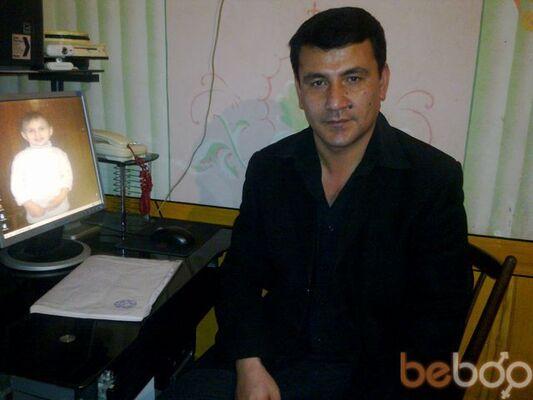 Фото мужчины Umrbek, Ташкент, Узбекистан, 38