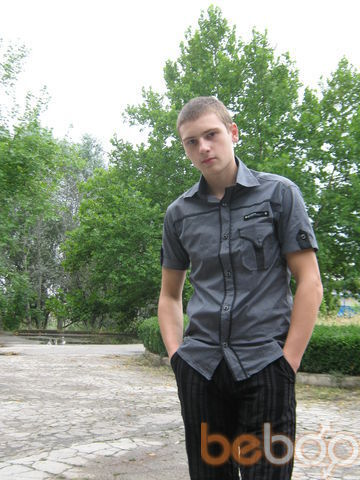 Фото мужчины Роман, Тирасполь, Молдова, 24