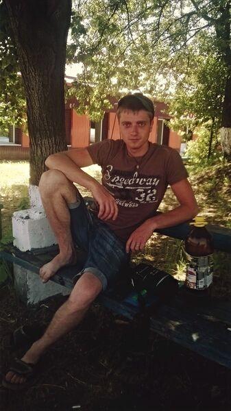 Фото мужчины виктор, Ростов-на-Дону, Россия, 22