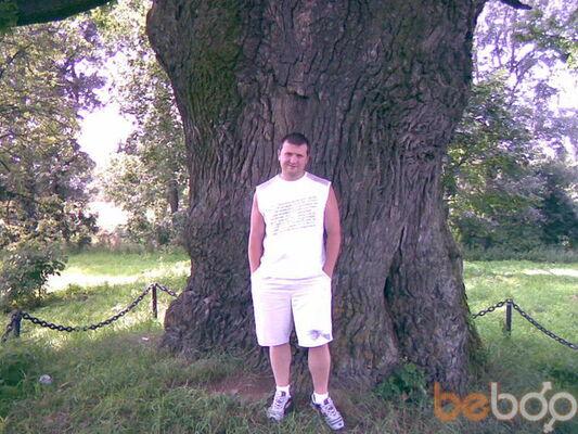 ���� ������� Vadim80, �����, ��������, 36