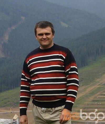 Фото мужчины vladimirha, Нововолынск, Украина, 41