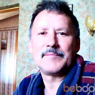 Фото мужчины nikita, Рубежное, Украина, 54