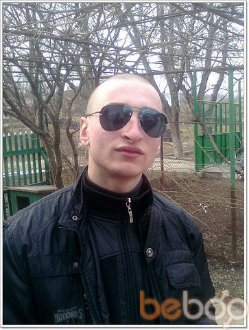 Фото мужчины черный, Кишинев, Молдова, 24