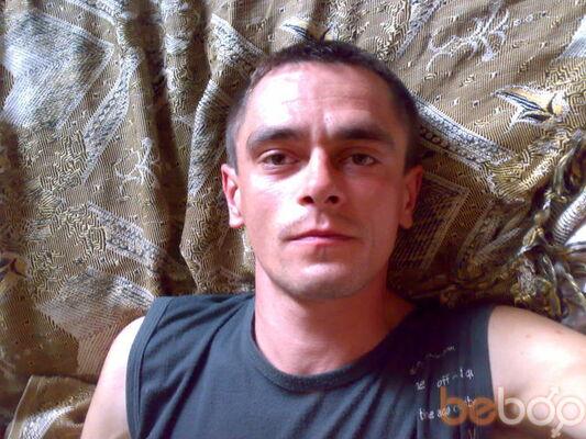 Фото мужчины adams_family, Черкассы, Украина, 33