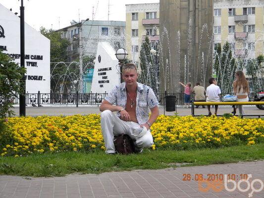 Фото мужчины rsergey, Калуга, Россия, 40