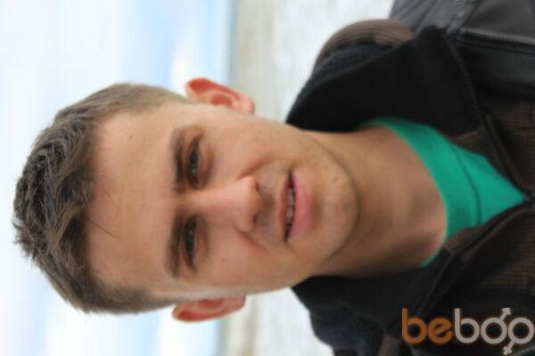 Фото мужчины игорь, Херсон, Украина, 36