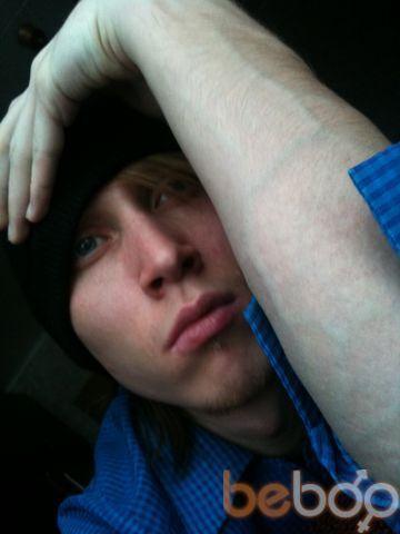 Фото мужчины alexx, Саратов, Россия, 32