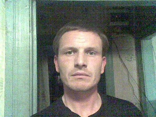 Фото мужчины Александр, Кемерово, Россия, 38