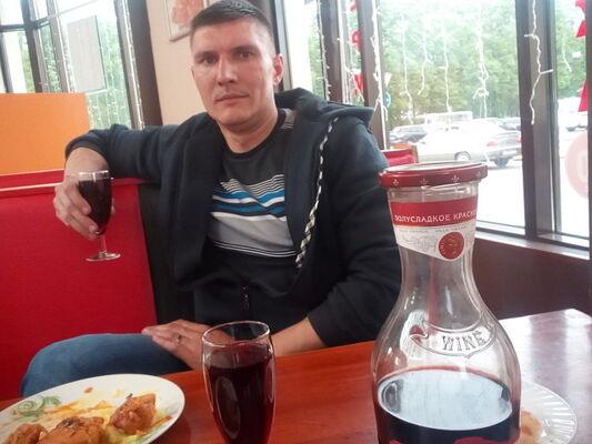 Фото мужчины сергей, Лида, Беларусь, 32
