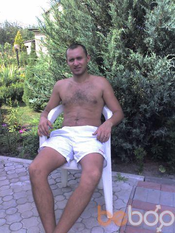 ���� ������� shnuyr, ����, �������, 36