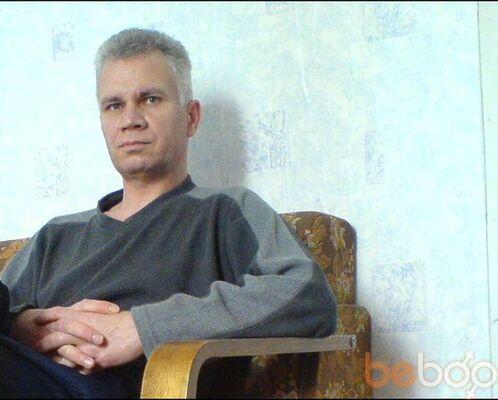 Фото мужчины wcross, Кишинев, Молдова, 48
