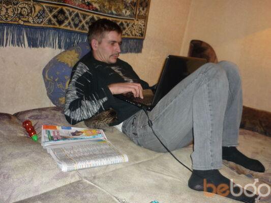 Фото мужчины igorsew, Санкт-Петербург, Россия, 34