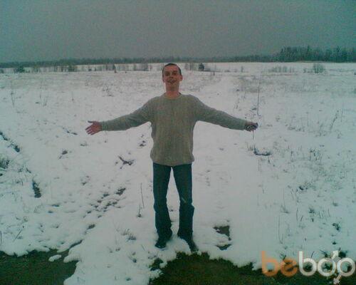 Фото мужчины NIKITA12, Сыктывкар, Россия, 35
