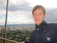 ���� ������� Sergey, �����, ������, 27