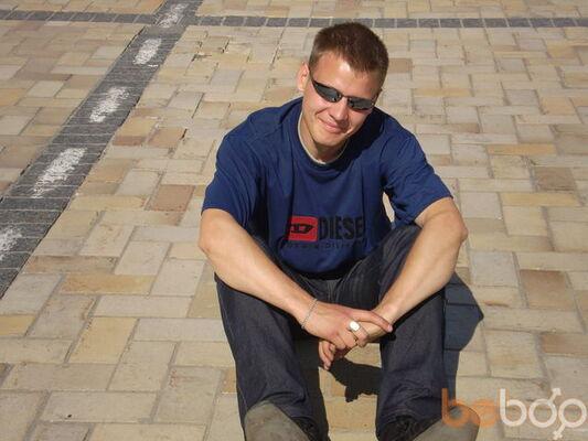 Фото мужчины andrij, Снятын, Украина, 31