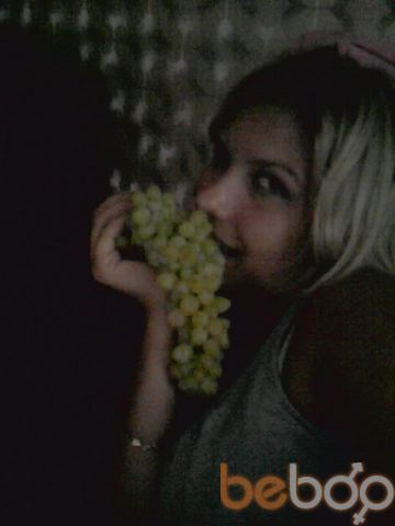 ���� ������� Blondi007, ���������, ������, 28