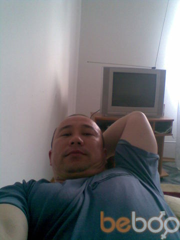 ���� ������� erzhan, ������, ���������, 36